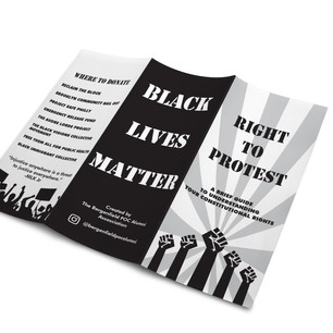 RIGHT TO PROTEST mock up 2.jpg
