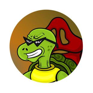 Keyboard turtle avatar.jpg