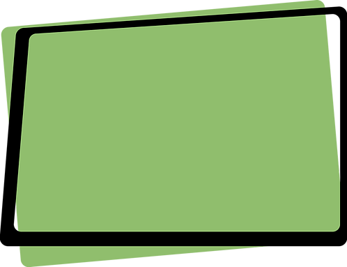 Text square green.png
