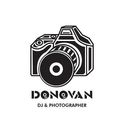 DONOVAN logo