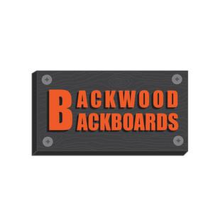 Backwoods Backboards