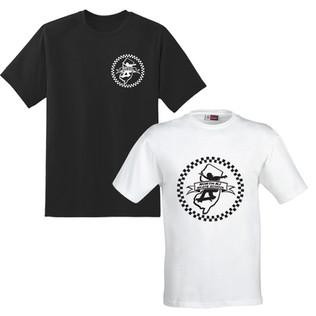 North Nj Skate School T shirt