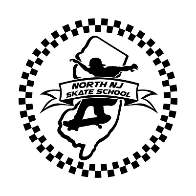 North Nj Skate School