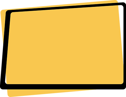 Text square yellow.png