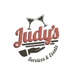Judy's Services & Events
