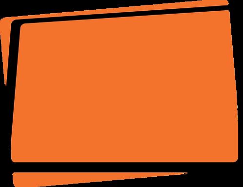 Text square orange.png