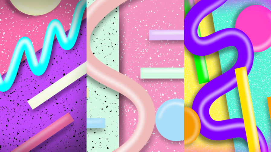 Abstract-illustrations.png