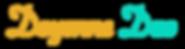 doyenne-duo-logo.png