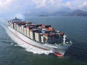 Ocean-Air-Freight.jpg