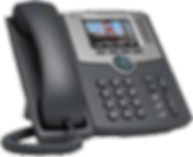 BYOP, Bring your own phone, small business pbx, saves you money on VOIP service, DIY