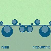 sterile committee - front.jpg