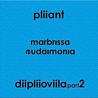 diipliioviila pt 2 tracks.jpg