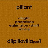 diipliioviila pt 1 tracks.jpg
