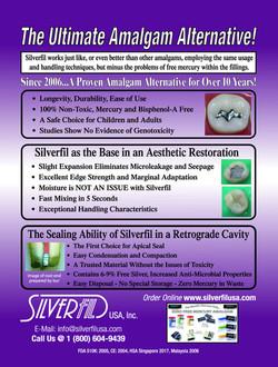 SILVERFIL Sept Ad FINAL