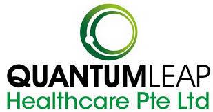 QuantumLeap Logo.jpg
