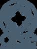 dbroz-logo_CD60_bleu.png