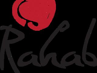Rahab- tuki ry:n sivut avattu!