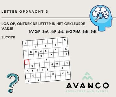 Letteropdracht 4 (2).jpg