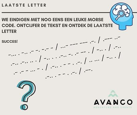 Letteropdracht 10.jpg