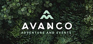 AVANCO_ONBLACK-01_edited.jpg