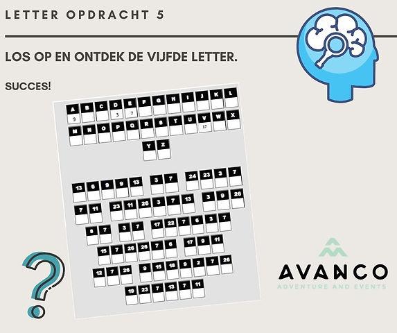letteropdracht 5.jpg