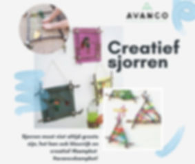 creatief sjorren (1)[574].jpg