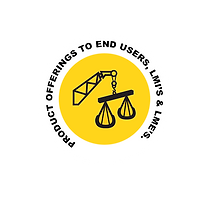 PRODUCTS END USER & LME'S STAMP.png