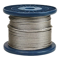 izokin-1-8-316-stainless-steel-wire-rope