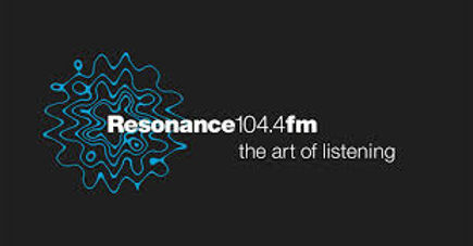 Free chat with the StenchWench on Resonance FM - International Womens day Special