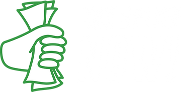 Logo_v02.png