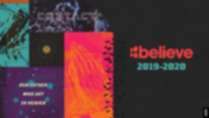 1920x1080_Believe_2019-2020_Promo.png