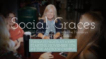 Social Graces WebSlide.jpg