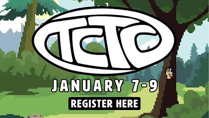 TCTC Web.jpg