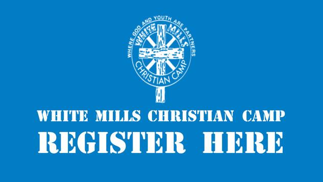 White Mills Christian Camp
