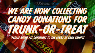 Candy Donations 2021.jpg