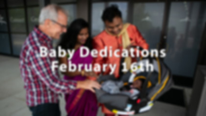 Baby dedications w_text-4.jpg
