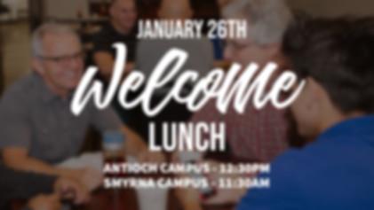 Welcome Lunch January 2020 Slide.jpg
