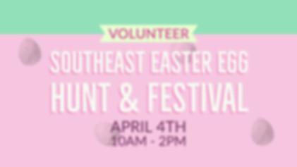 Easter Volunteer.jpg
