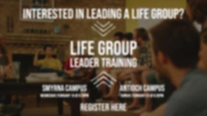 Life Group No registration 2020.jpg