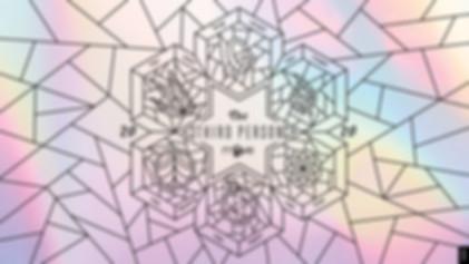 MOVE_2020_Promo_Downloads_-_1920x1080_Sl