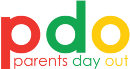 PDO-logo-2016-300x161.png