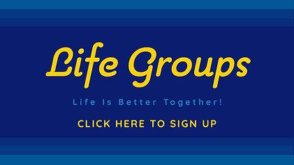 Life Group Launch Sept 12 web-2.jpg
