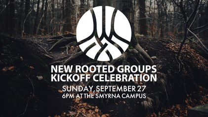 Rooted Group Launch 2020.jpg