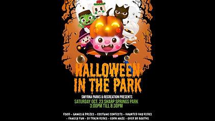 Halloween in the park 2021.jpg