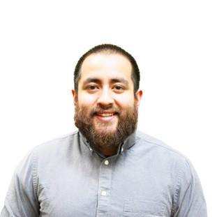 Tito Lozano