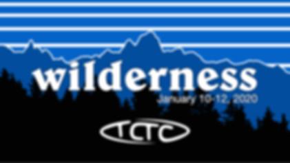 TCTC2020_Idea_Wilderness_Date.jpg