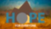 Hope Slide Copy.jpg