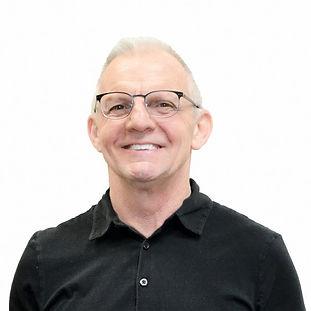 Randy Cordell