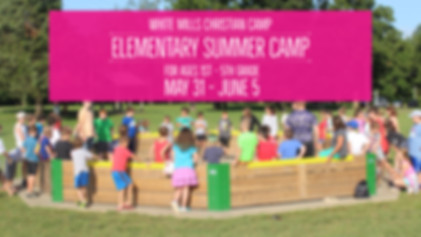 2020 Elementary Summer Camp Slide 2.jpg