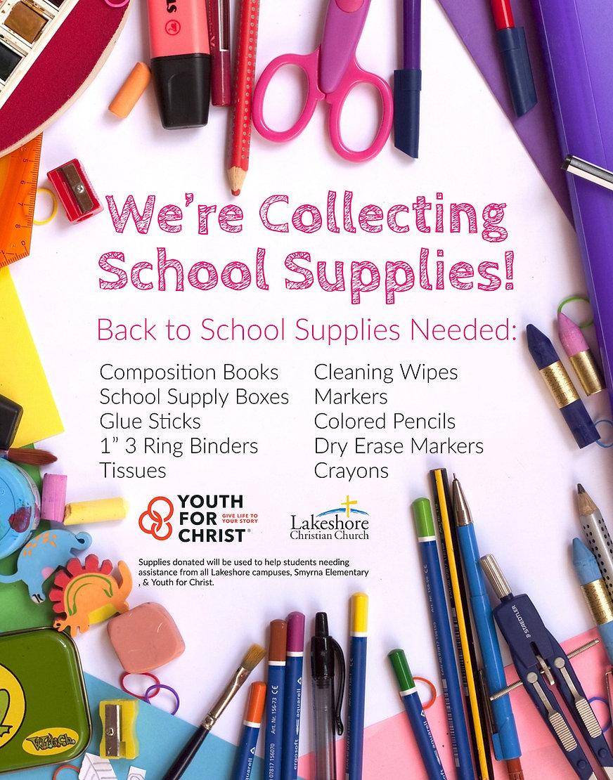 YFC School Supplies 2021 22x28-2.jpg